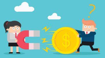 Amz Academy - Cum sa eviti inselatoriile pe Alibaba